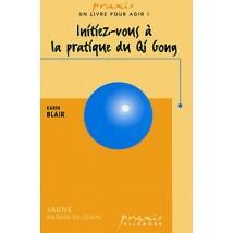 initiez-vous-a-la-pratique-du-qi-gong