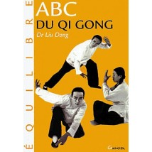 abc-du-qi-gong