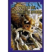 l-essence-des-arts-martiaux-internes-tome-2