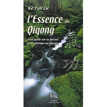 essence-du-qiqong-theorie-et-pratique