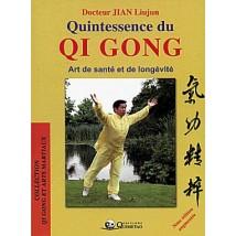 quintessence-du-qi-gong