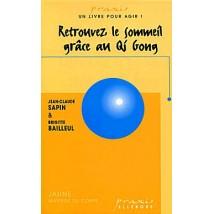 retrouvez-le-sommeil-grace-au-qi-gong