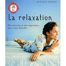 la-relaxation