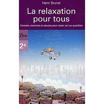 la-relaxation-pour-tous