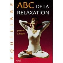 abc-de-la-relaxation