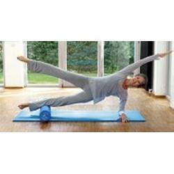 sissel-pilates-roller-pro-bleu-sissel