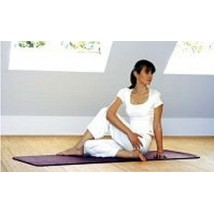 tapis-pilates-et-yoga-sissel