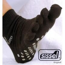 chaussettes-pilates-avec-orteils-s-m