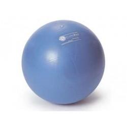 sissel-pilates-ball-de-22cm-sissel
