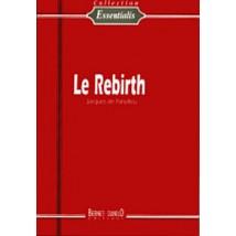le-rebirth
