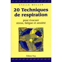 20-techniques-de-respiration
