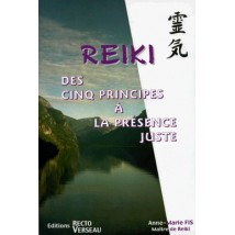 reiki-des-cinq-principes-a-la-presence-juste