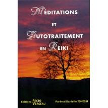 meditations-et-autotraitement-en-reiki