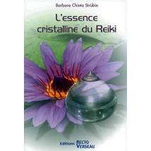 l-essence-cristalline-du-reiki