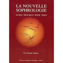 la-nouvelle-sophrologie