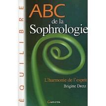 abc-de-la-sophrologie
