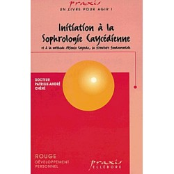 initiation-a-la-sophrologie-caycedienne