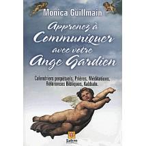 apprenez-a-communiquer-avec-votre-ange-gardien