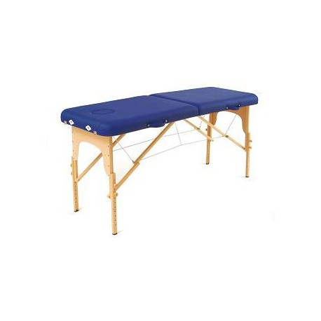 table-de-massage-pliante-bois-basic-sac-de-transport