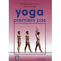yoga-premiers-pas