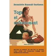 yoga-et-enfantement