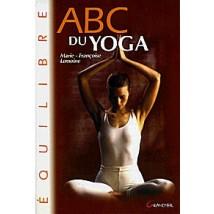 abc-du-yoga