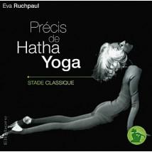 precis-de-hatha-yoga-stade-classique