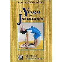 le-yoga-des-jeunes