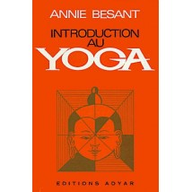 introduction-au-yoga