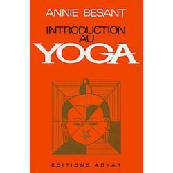 introduction-au-yoga
