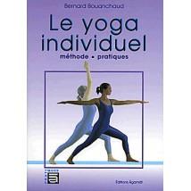 le-yoga-individuel