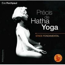 precis-de-hatha-yoga-stade-fondamental