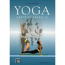 yoga-sante-et-serenite