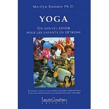 yoga-un-nouvel-espoir-pour-les-enfants-en-detresse