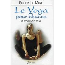 le-yoga-pour-chacun