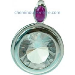 le-cristal-diamant-pendentif