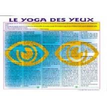 planche-yoga-des-yeux