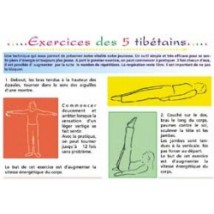 planche-exercices-des-5-tibetains