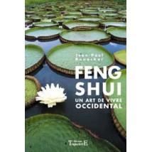 feng-shui-un-art-de-vivre-occidental