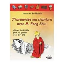 j-harmonise-ma-chambre-avec-m-feng-shui