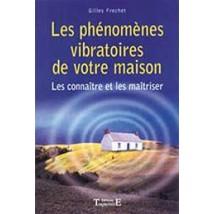 phenomenes-vibratoires-de-votre-maison