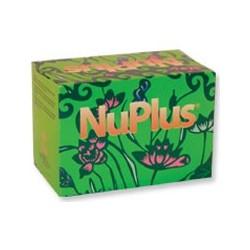 nuplus-sunrider-nourrit-les-5-organes-vitaux