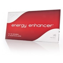 lifewave-patch-energy-enhancer-l-unite