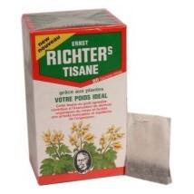 tisane-richter-drainage-richter-s-drainage