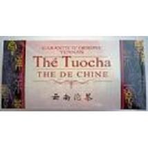 the-tuocha-veritable-drainage-elimination-des-graisses