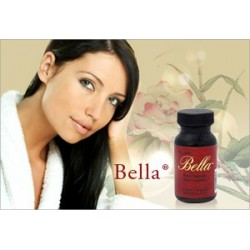bella-sunrider-troubles-de-la-menopause