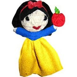 poupee-voodoo-dolls-blanche-neige