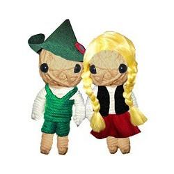 poupee-voodoo-dolls-hansel-gretel