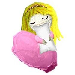 poupee-voodoo-dolls-la-belle-au-bois-dormant
