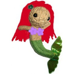 poupee-voodoo-dolls-la-petite-sirene